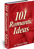 101 Romantic Ideas pdfs in English & Chinese